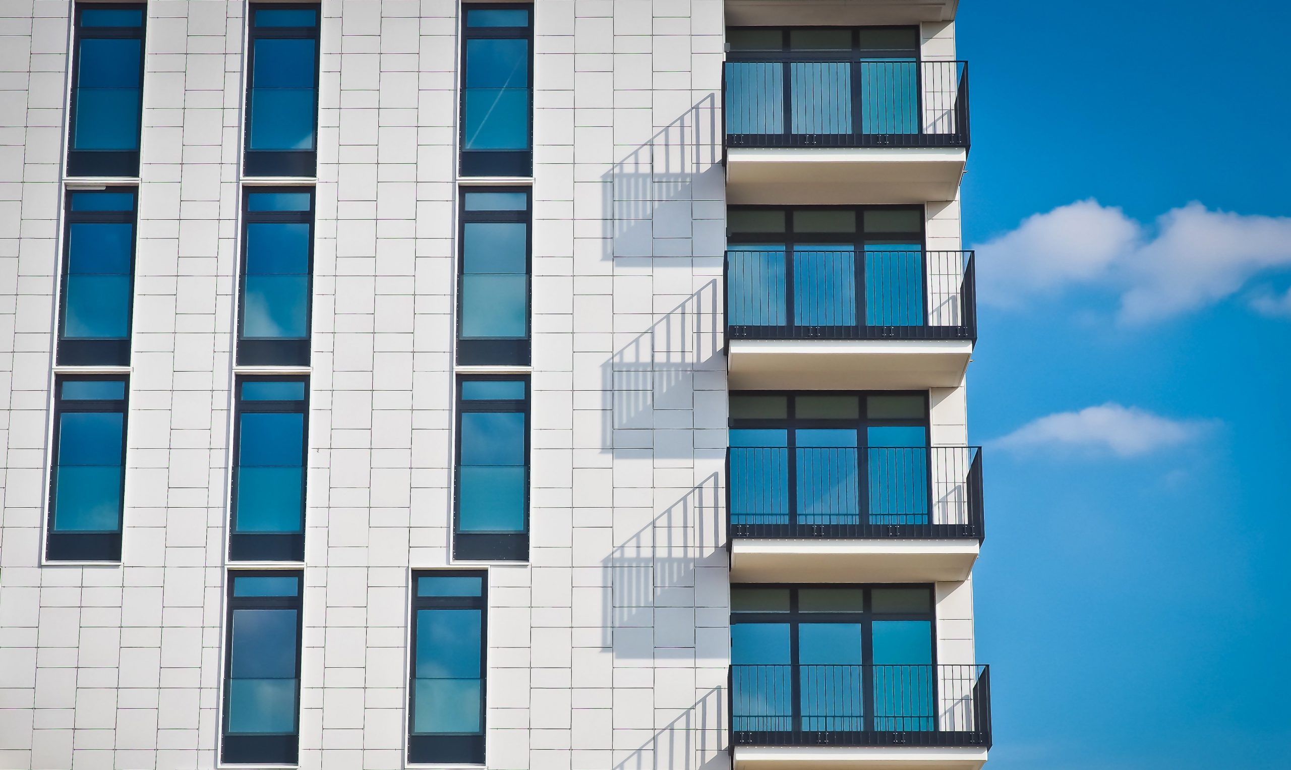 architecture-1719526