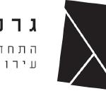 מיכאל ישראלי, שותף, גרניט TLV